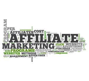 Master Affiliate, סדנא לתכניות שותפים | איתי פז | Internet Success | שיווק באינטרנט