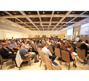 Revenue Seminar, הסמינר הבינלאומי לשיווק באינטרנט | איתי פז | Internet Success | שיווק באינטרנט