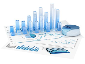 זהר עמיהוד | איתי פז | יעקב איתי סמלסון | שיווק ומכירות באינטרנט לעסקים