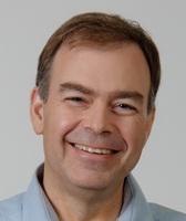 יעקב איתי סמלסון - מנטור בינלאומי לשיווק עסקים באינטרנט